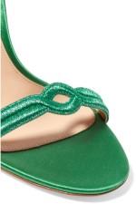 non-white-bridal-shoes-ideas-42