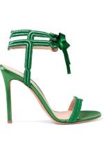 non-white-bridal-shoes-ideas-43