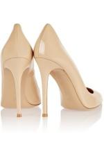 non-white-bridal-shoes-ideas-45