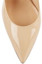 non-white-bridal-shoes-ideas-46