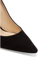 non-white-bridal-shoes-ideas-50