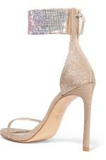 non-white-bridal-shoes-ideas-53