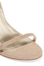 non-white-bridal-shoes-ideas-54