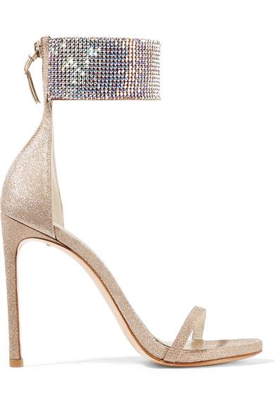 non-white-bridal-shoes-ideas-55