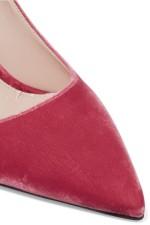 non-white-bridal-shoes-ideas-58