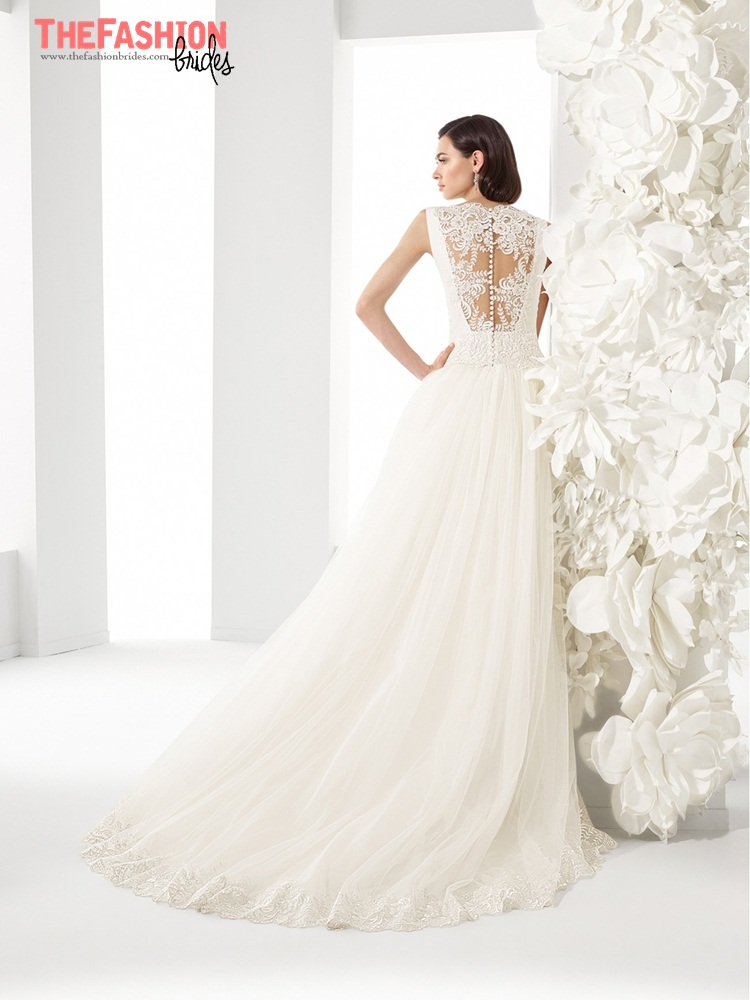 pepe-botella-2017-spring-bridal-collection-wedding-gown-016