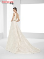 pepe-botella-2017-spring-bridal-collection-wedding-gown-104