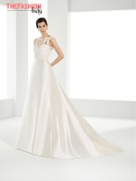 pepe-botella-2017-spring-bridal-collection-wedding-gown-110
