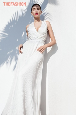 roberto-cavalli-2017-spring-bridal-collection-wedding-gown-10