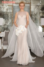 romona-keveza-2017-spring-bridal-collection-wedding-gown-01