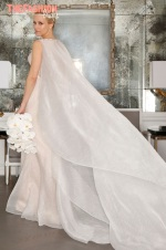 romona-keveza-2017-spring-bridal-collection-wedding-gown-02