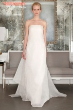 romona-keveza-2017-spring-bridal-collection-wedding-gown-03