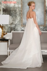 romona-keveza-2017-spring-bridal-collection-wedding-gown-04