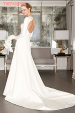 romona-keveza-2017-spring-bridal-collection-wedding-gown-06