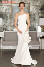 romona-keveza-2017-spring-bridal-collection-wedding-gown-07