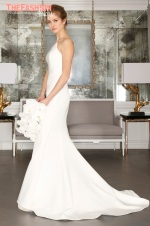 romona-keveza-2017-spring-bridal-collection-wedding-gown-08