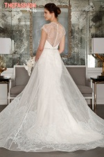 romona-keveza-2017-spring-bridal-collection-wedding-gown-10
