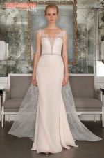romona-keveza-2017-spring-bridal-collection-wedding-gown-11