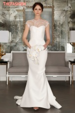 romona-keveza-2017-spring-bridal-collection-wedding-gown-13