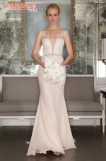 romona-keveza-2017-spring-bridal-collection-wedding-gown-15