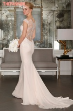 romona-keveza-2017-spring-bridal-collection-wedding-gown-16
