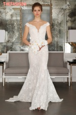 romona-keveza-2017-spring-bridal-collection-wedding-gown-17