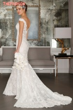 romona-keveza-2017-spring-bridal-collection-wedding-gown-18