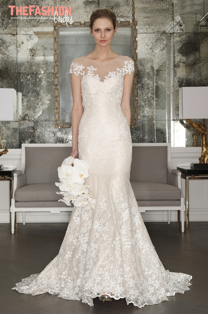 romona-keveza-2017-spring-bridal-collection-wedding-gown-19