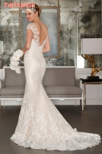 romona-keveza-2017-spring-bridal-collection-wedding-gown-20