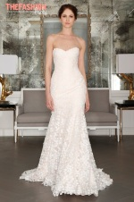 romona-keveza-2017-spring-bridal-collection-wedding-gown-21