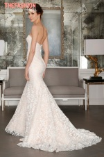 romona-keveza-2017-spring-bridal-collection-wedding-gown-22