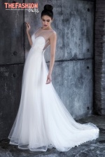 valentini-2017-spring-bridal-collection-wedding-gown-181