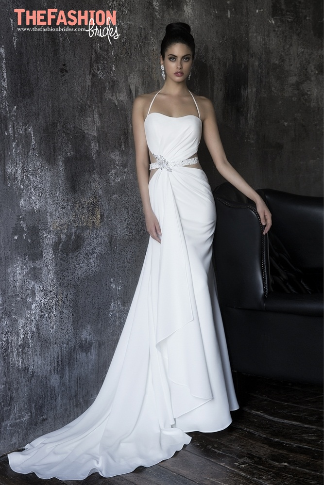 valentini-2017-spring-bridal-collection-wedding-gown-206