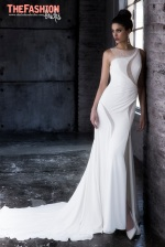 valentini-2017-spring-bridal-collection-wedding-gown-213