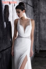 valentini-2017-spring-bridal-collection-wedding-gown-214
