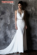 valentini-2017-spring-bridal-collection-wedding-gown-215