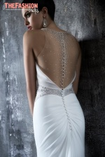 valentini-2017-spring-bridal-collection-wedding-gown-216