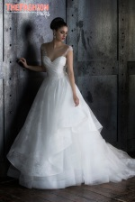 valentini-2017-spring-bridal-collection-wedding-gown-217