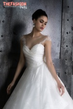 valentini-2017-spring-bridal-collection-wedding-gown-218