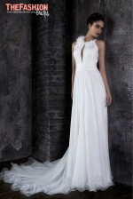 valentini-2017-spring-bridal-collection-wedding-gown-221