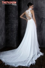 valentini-2017-spring-bridal-collection-wedding-gown-222