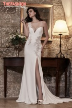 valentini-2017-spring-bridal-collection-wedding-gown-289