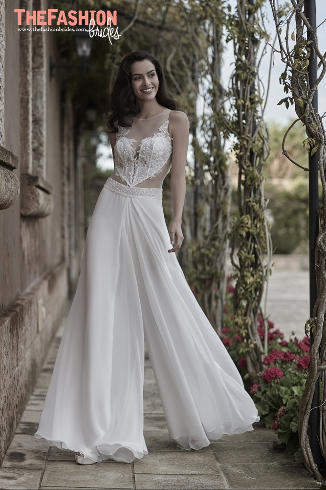 valentini-2017-spring-bridal-collection-wedding-gown-295