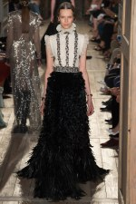 valentino-fall-2016-couture-collection-52