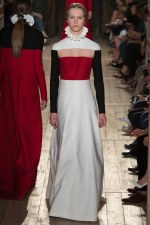 valentino-fall-2016-couture-collection-57