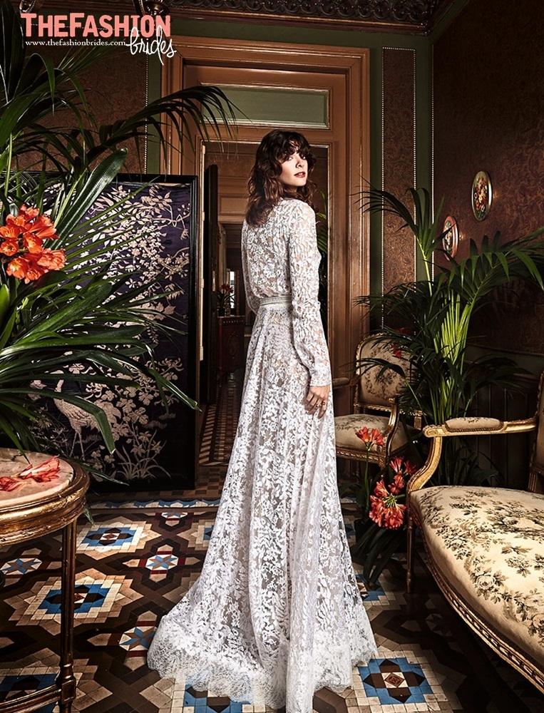 yolan-cris-2017-spring-bridal-collection-wedding-gown-145