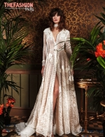 yolan-cris-2017-spring-bridal-collection-wedding-gown-167