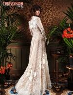 yolan-cris-2017-spring-bridal-collection-wedding-gown-168