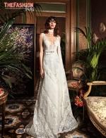 yolan-cris-2017-spring-bridal-collection-wedding-gown-169