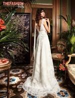 yolan-cris-2017-spring-bridal-collection-wedding-gown-170
